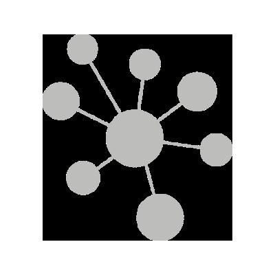 Digital content digital media