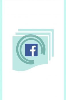 Facebook feed integration