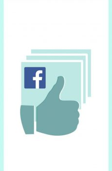 Facebook reviews integration