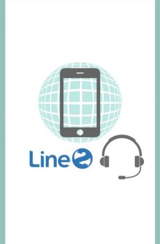 Line2 Professional Setup