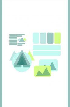 Logo & Brand Identity Pack
