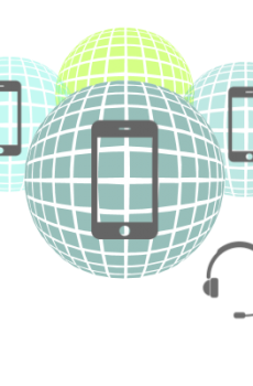 Digital Phone Services