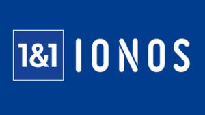 Resultado de imagen para ionos .png