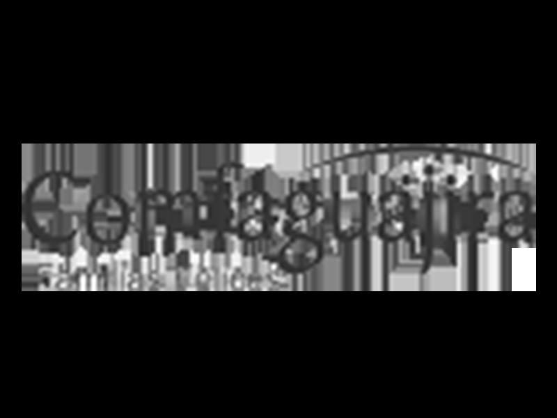 comfaguajira