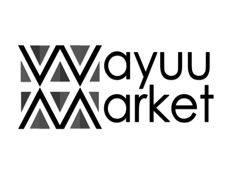 wayuu market