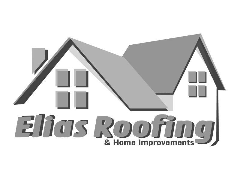 elias roofing