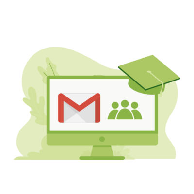Google eMail Group Training 11-50 People (2 Sessions)