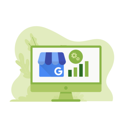 Google Business Implementation