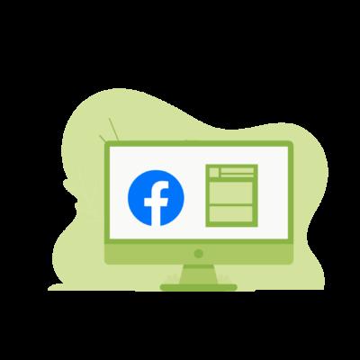 Facebook Feed Integration