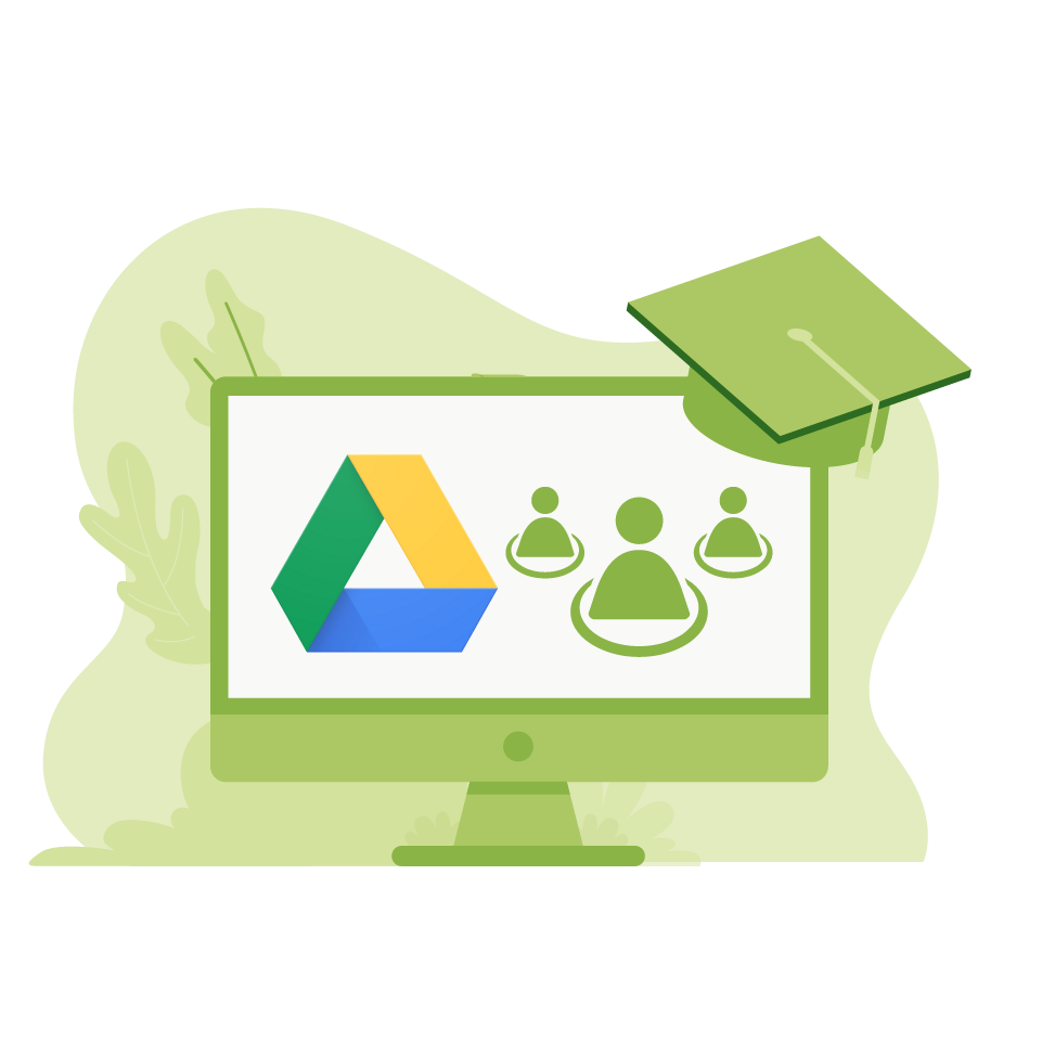 Google Apps Advanced Group Training 1-10 People