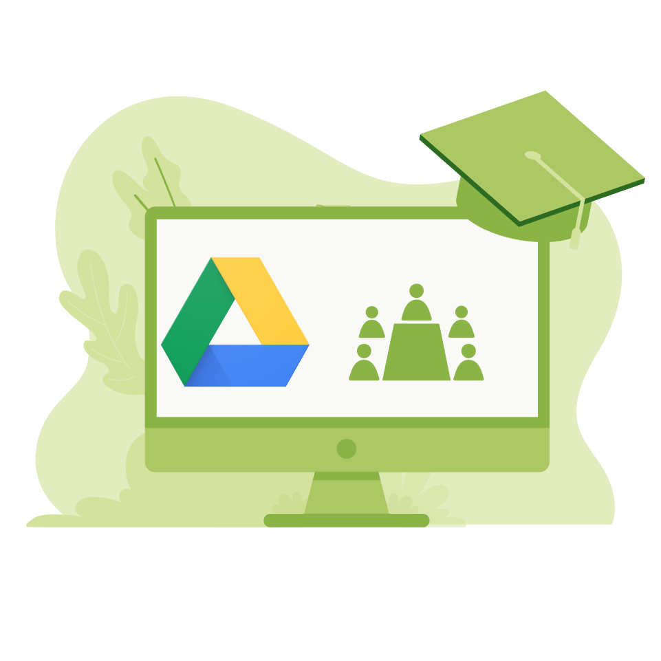 Google Apps Advanced Group Training 11-50 People (2 Sessions)