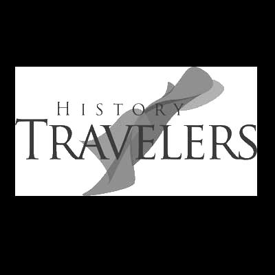 History travelers