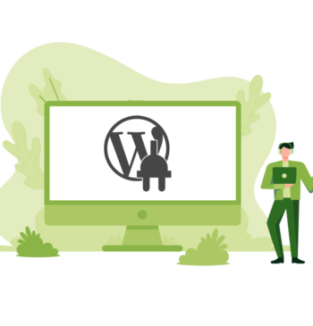 Que es un Plugin para WordPress
