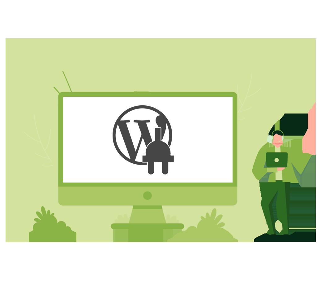 Que es un Plugin para WordPress