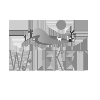 Tour walekett