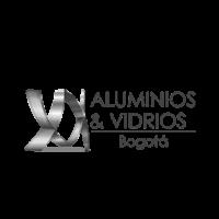 aluminios-vidrios-logo-ramking