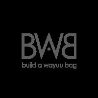 buid-wayuu-bag-logo