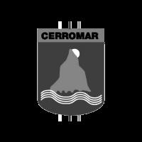 cerromar-escudo