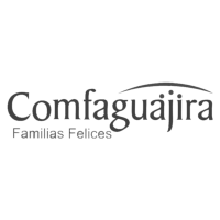 comfaguajira-logo-ramking