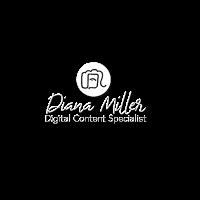 dianamiller-portfolio
