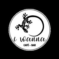 iwanna-cafe-logo