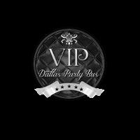 logo-VIPdallaspartybus-portfolio