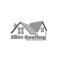logo-eliasroofing-portfolio