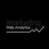 marketing-web-analytics-ranking