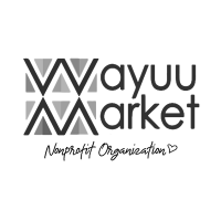 wayuu-market-logo