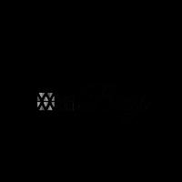 wayuu-mochila-bags-portfolio