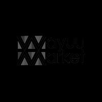 wayuu.market-logo-portfolio